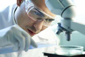 dermokosmetyki na trądzik